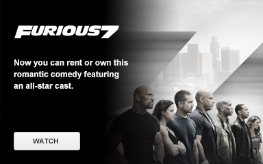 'Furious 7'