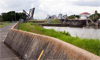 Scary Truth About '100-Year' Levees