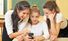 3 Kinds of Apps That Stir Up School Drama