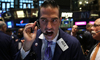 7 Reasons Why Markets Are Going Nuts