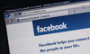 Facebook Cracks Down on Piracy