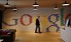 Google Unveils New Logo