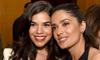 10 Latino Media Role Models