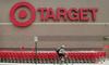 """Target Expands """"Price Match"""" Plan"""