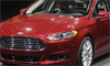 Ford Issues Massive Recall for Gas Tank