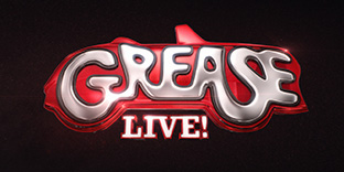 'Grease Live'