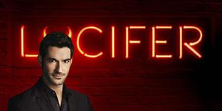 'Lucifer'