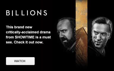 'Billions'